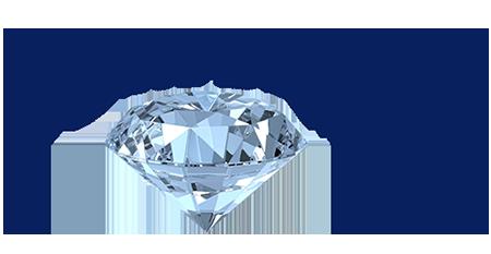 Blue Diamond Web Services
